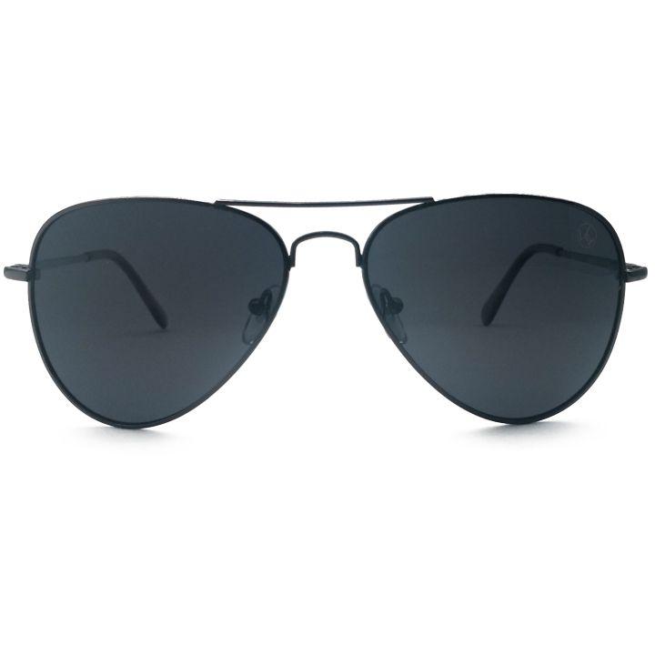 Óculos Aviador Unissex Lucky