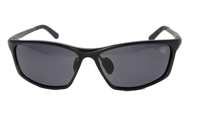 Óculos de sol alumínio Lucky1717