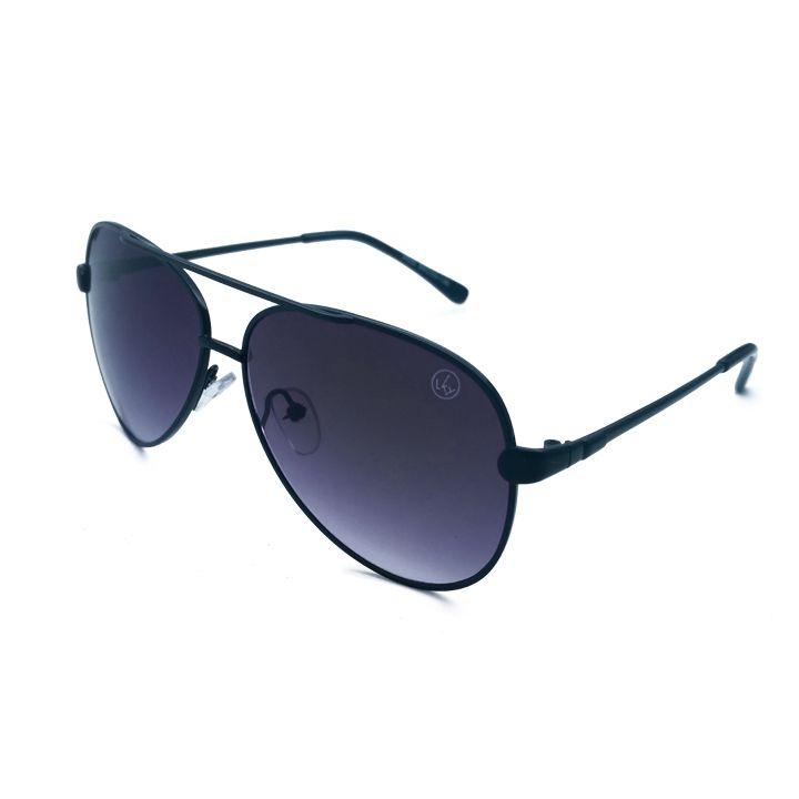 Óculos de Sol Lucky5635