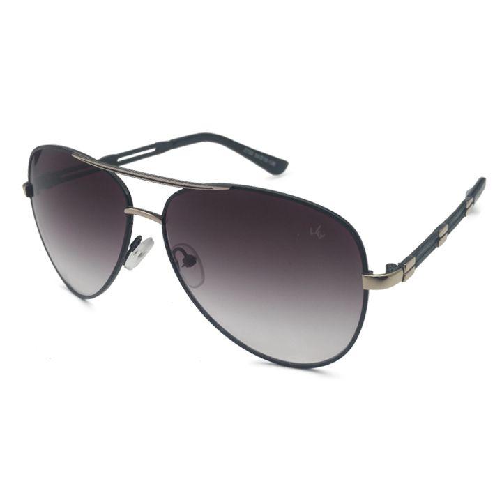 Óculos de Sol Lucky733
