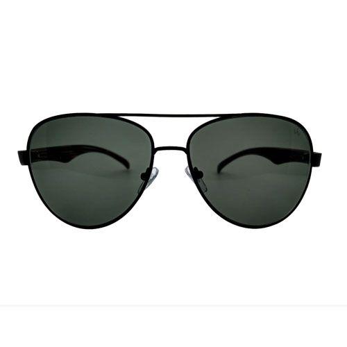 Óculos de sol Lucky5518