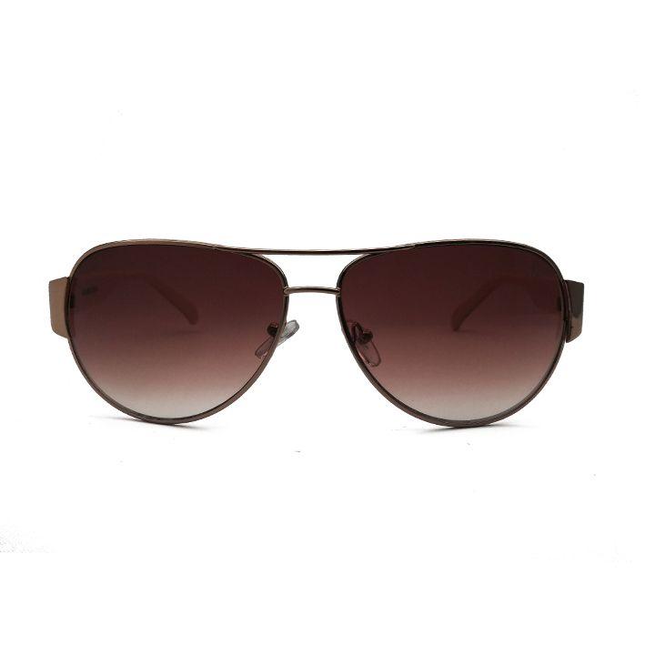 Óculos de Sol  Lucky5105