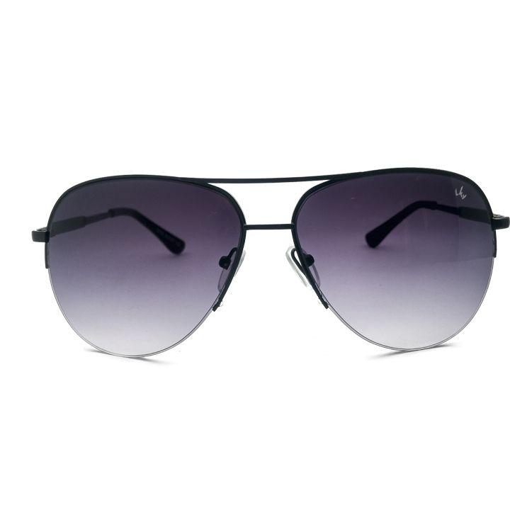 Óculos de Sol Lucky606