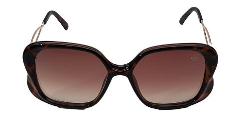 Óculos de sol Lucky1401