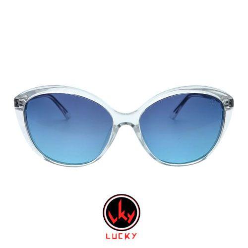 Óculos de sol  Lucky2042
