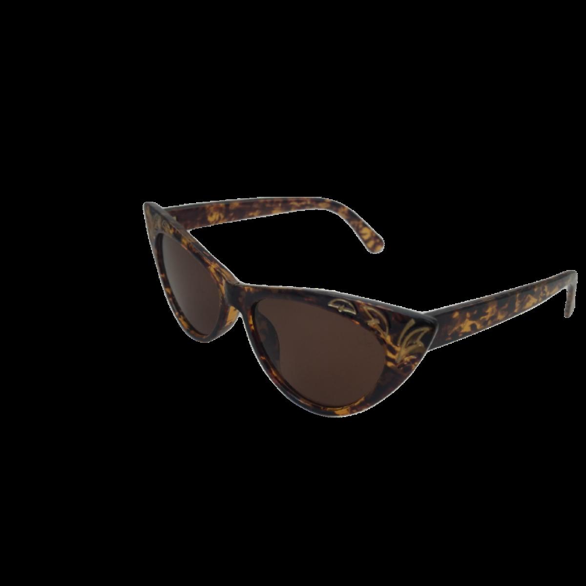 Óculos de Sol Feminino Lucky0120