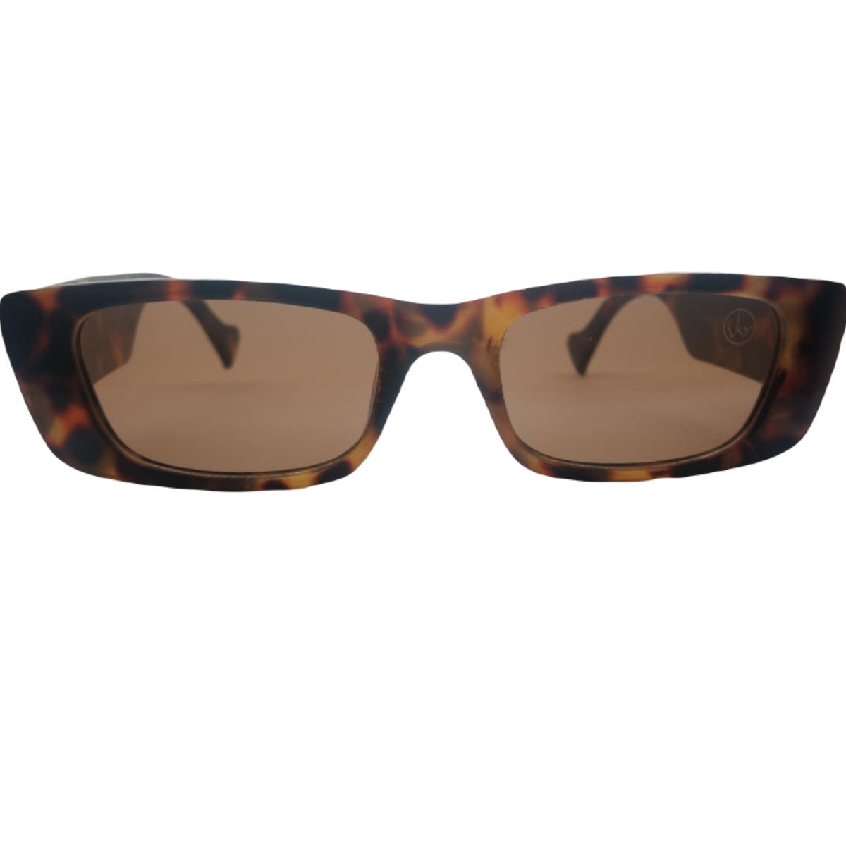 Óculos de Sol Feminino Lucky2041