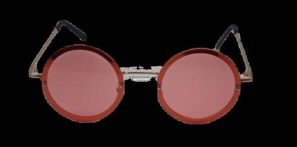 Óculos de Sol Feminino Lucky2576