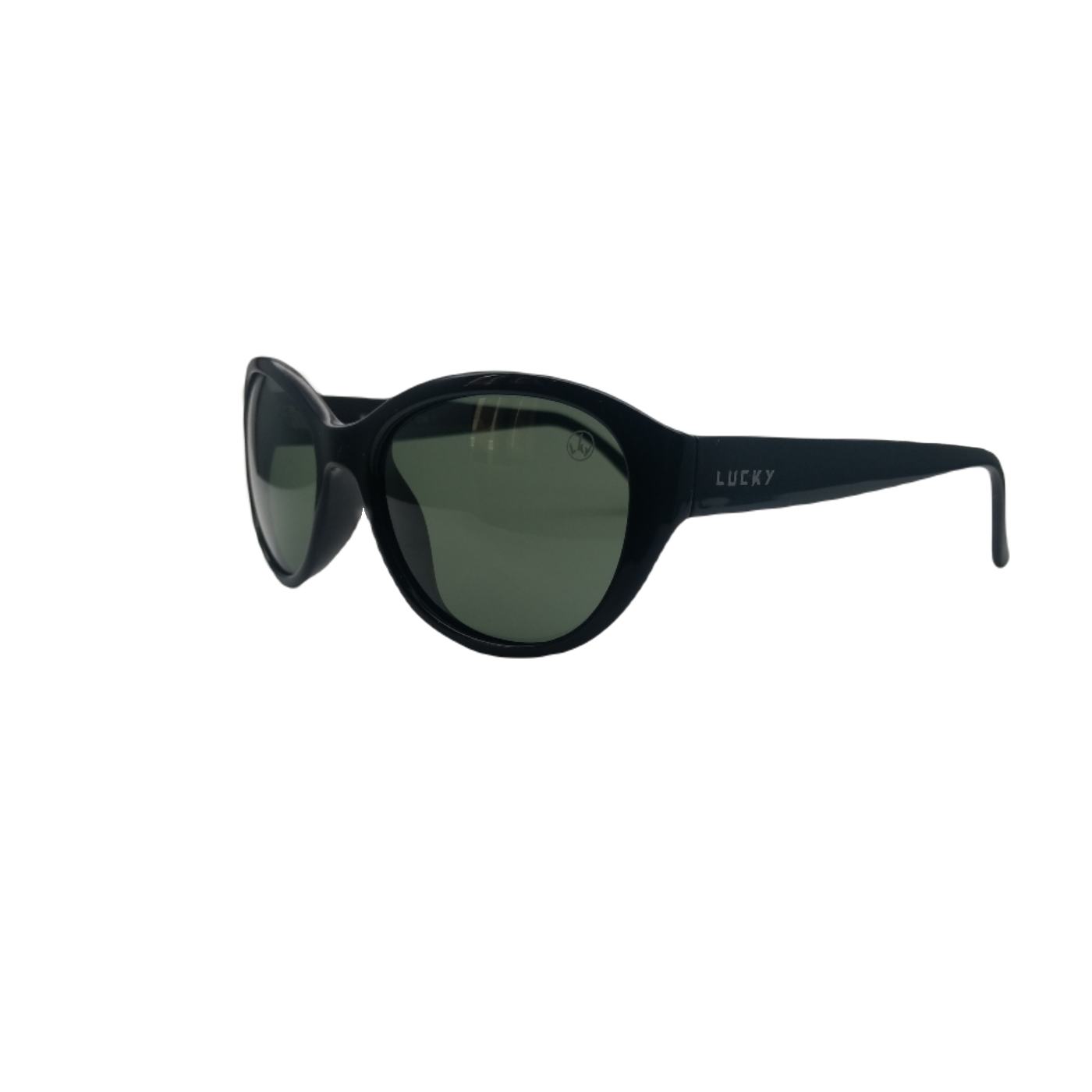 Óculos de Sol Polarizado Feminino Lucky702