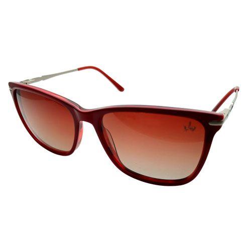 Óculos de sol polarizado Lucky55116
