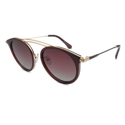 Óculos de sol polarizado Lucky26417