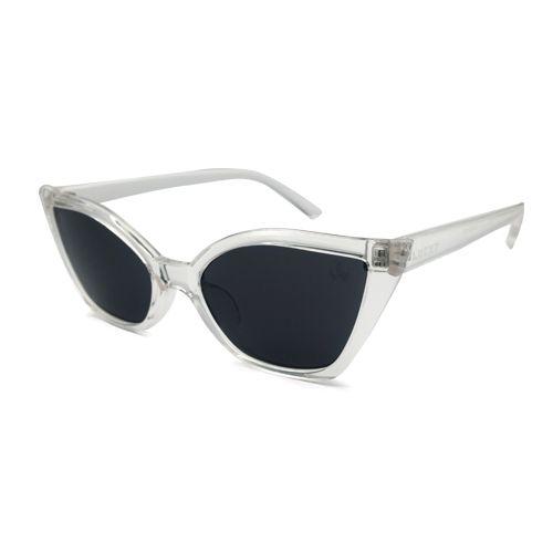 Óculos de sol Lucky18103