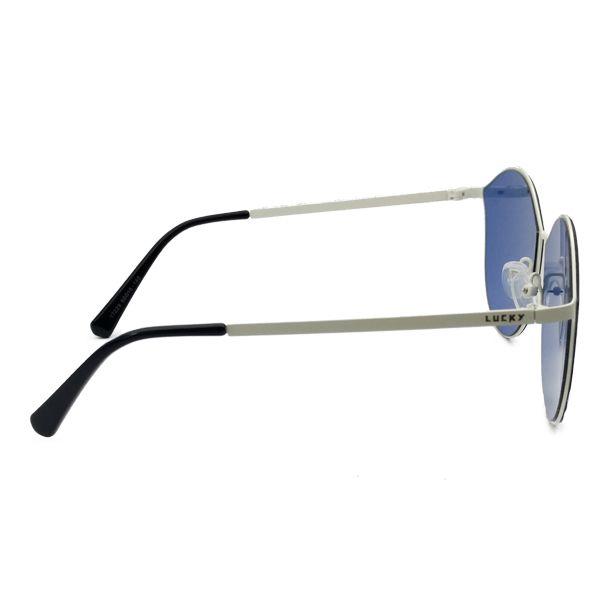 Óculos de sol Lucky17229