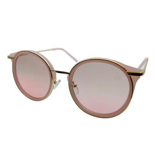 Óculos de sol Lucky27905