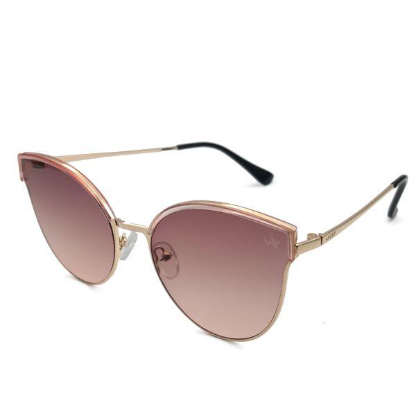 Óculos de sol  Lucky18229