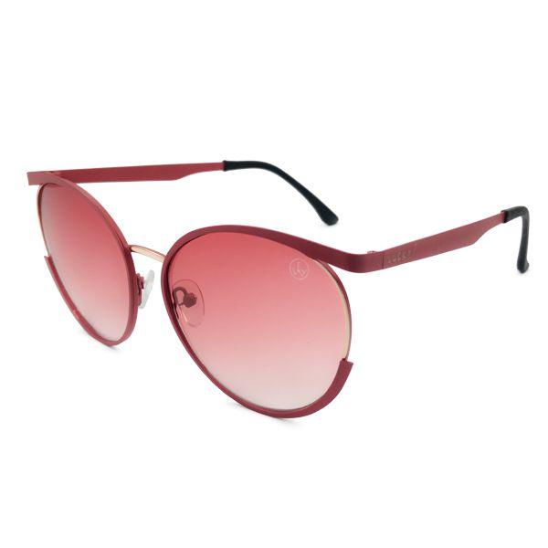 Óculos de sol Lucky18182