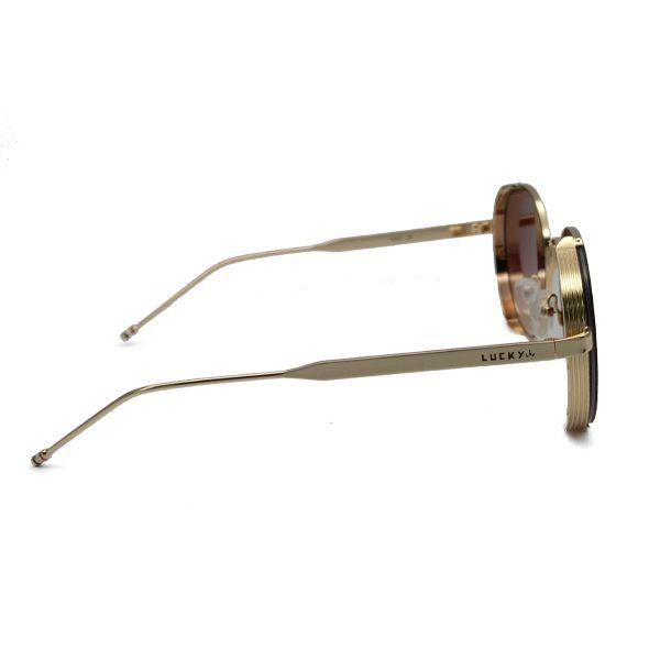 Óculos de sol Lucky1908