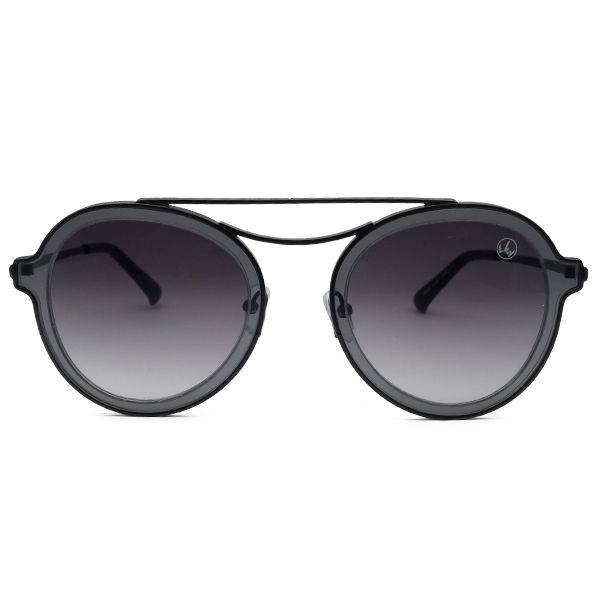 Óculos de sol Lucky028