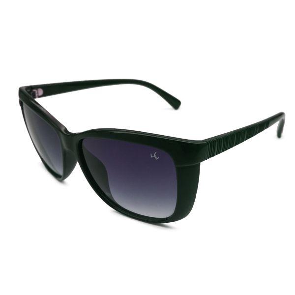 Óculos de Sol  Lucky013030
