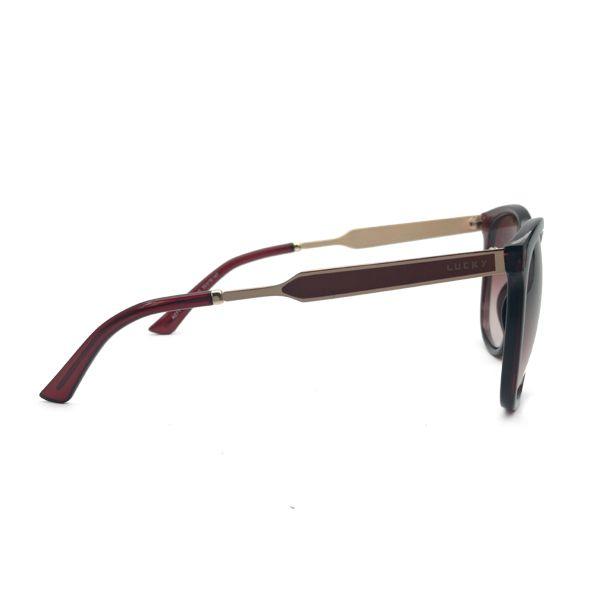 Óculos de sol Lucky071