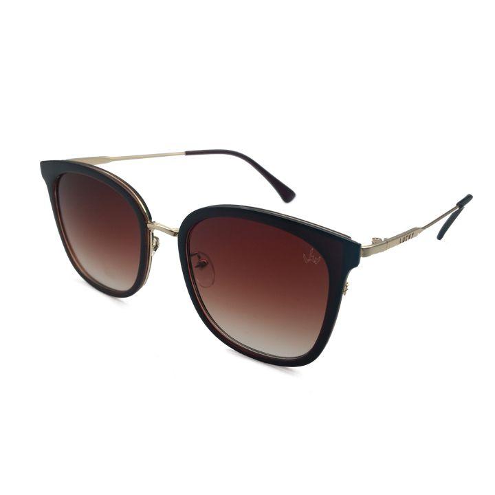 Óculos de sol Lucky17273