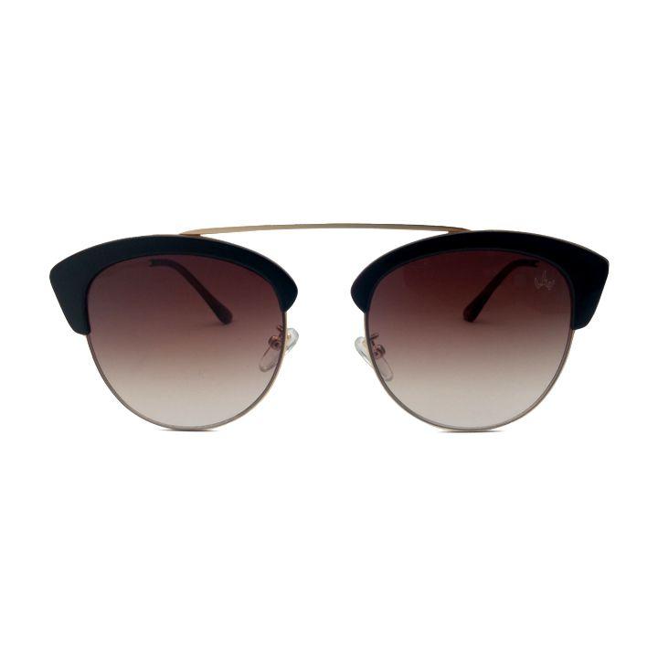 Óculos de sol Lucky27619