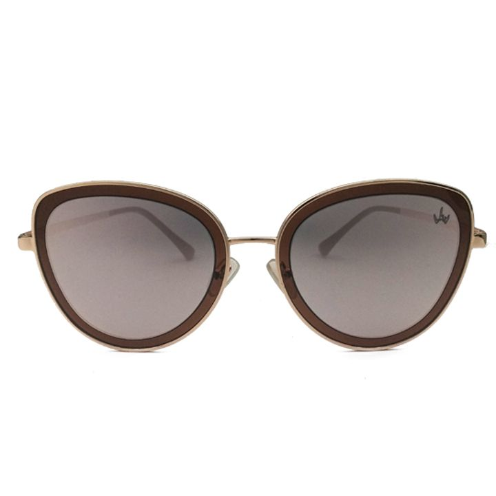 Óculos de sol Lucky1979