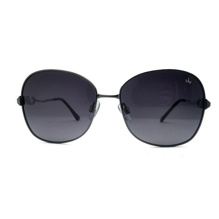 Óculos de sol polarizado Lucky012
