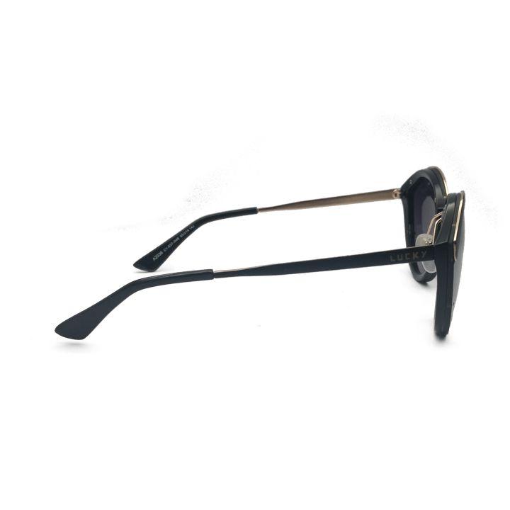 Óculos de sol Lucky2036
