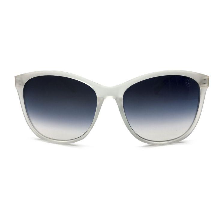 Óculos de Sol  Lucky28343