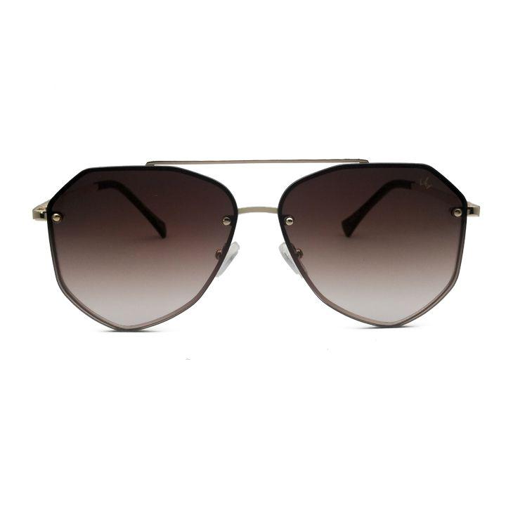 Óculos de sol  Lucky98125