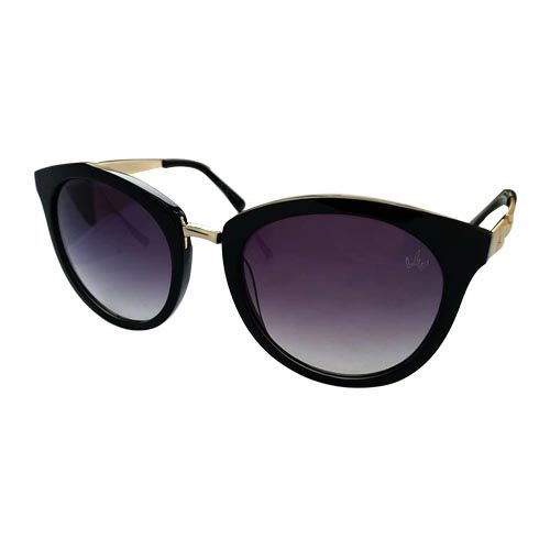 Óculos de sol Lucky27502