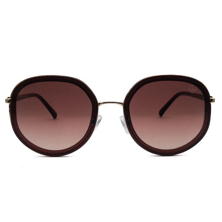 Óculos de sol Lucky28109-1