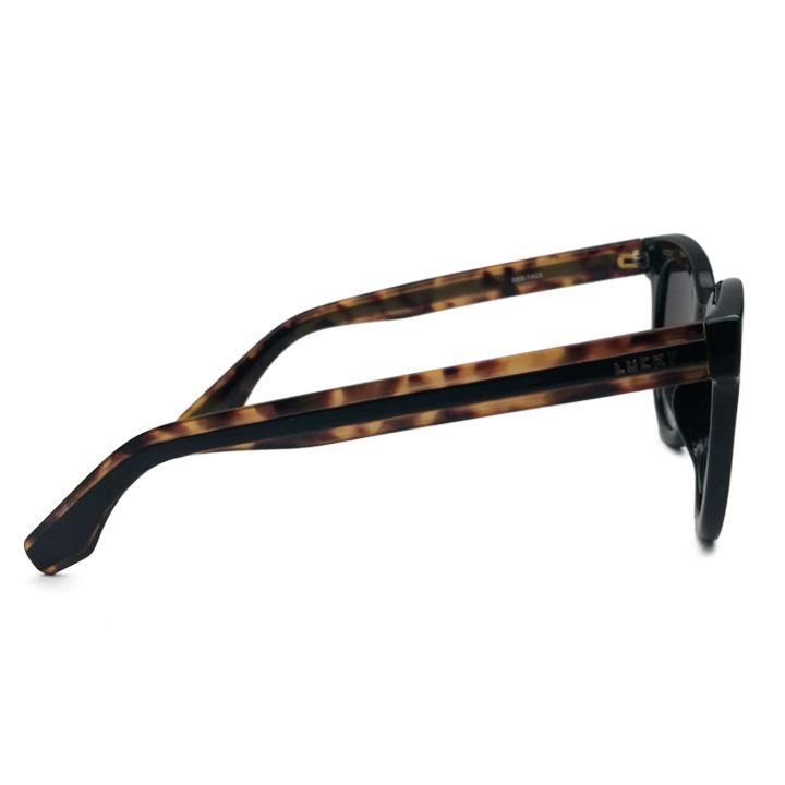 Óculos de sol Lucky881408