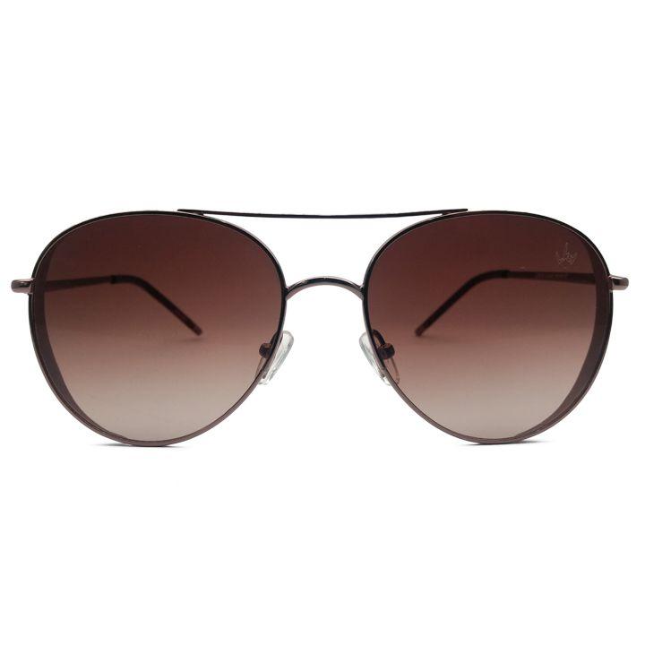 Óculos de sol Lucky2016