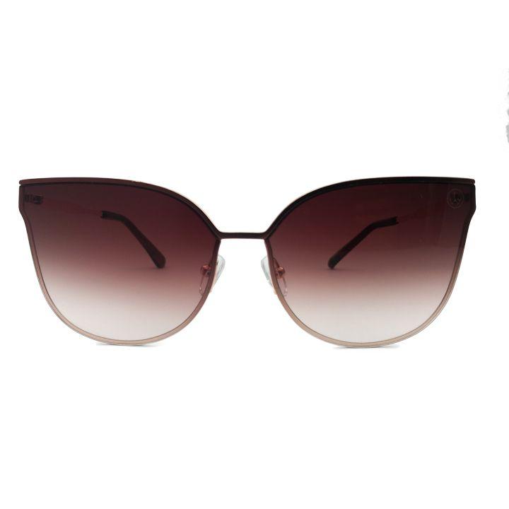 Óculos de sol Lucky3002