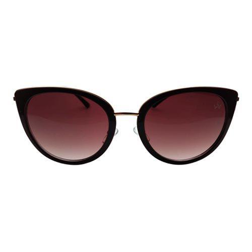 Óculos de sol Lucky27633
