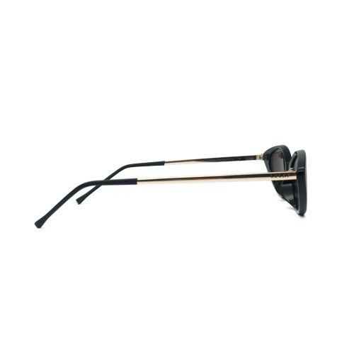 Óculos de sol Lucky18205