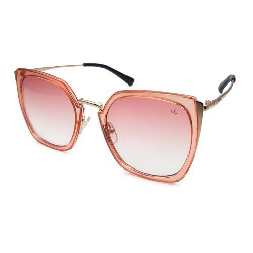 Óculos de Sol  Lucky2032