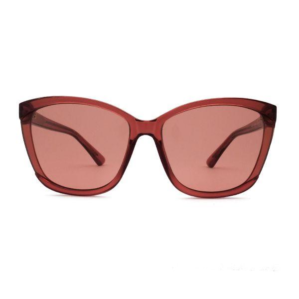 Óculos de sol Lucky2057