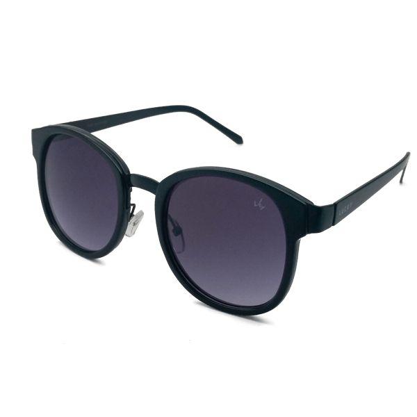 Óculos de sol Lucky965