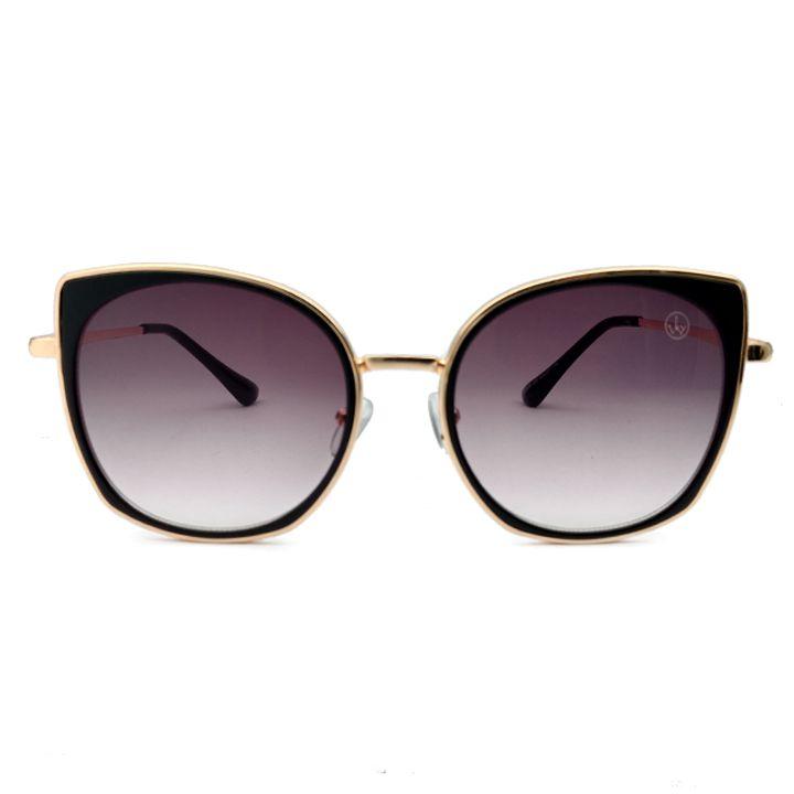 Óculos de sol Lucky28501