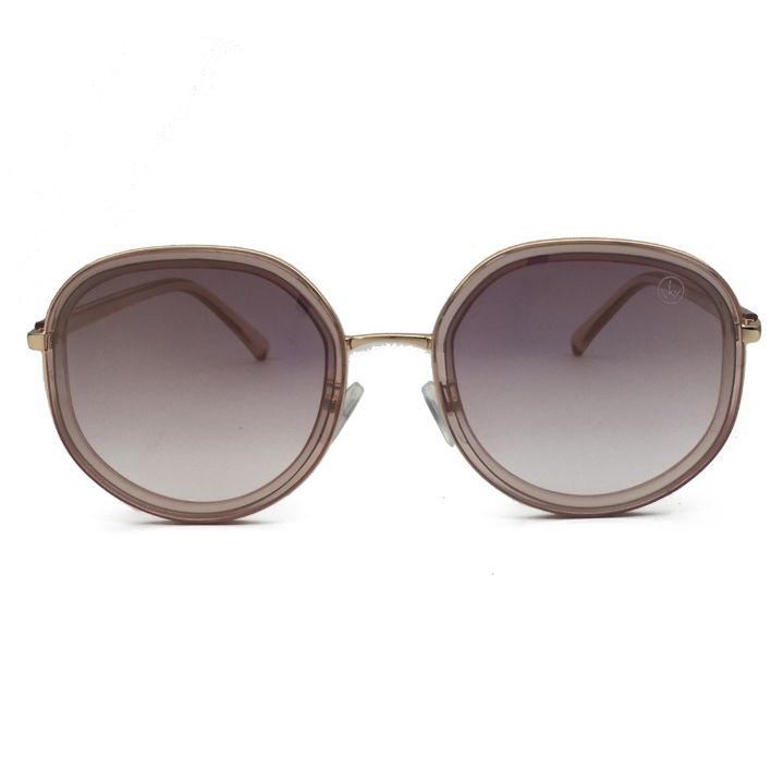 Óculos de sol  Lucky28109