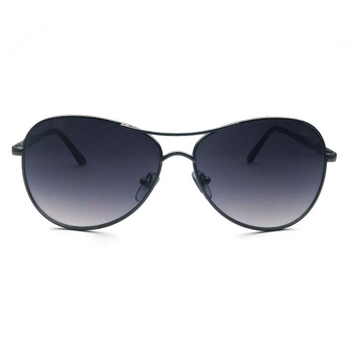 Óculos de sol polarizado Lucky5510