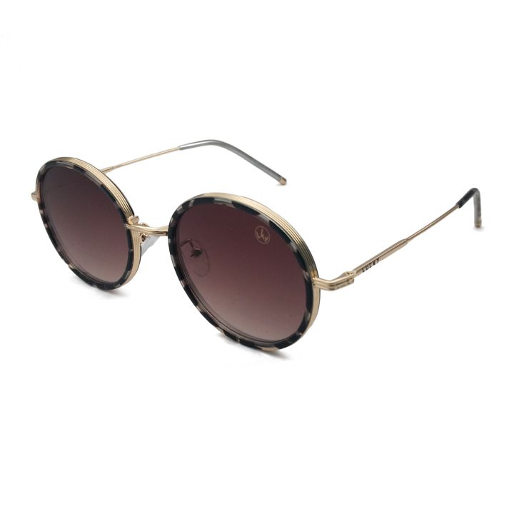 Óculos de sol Lucky32019