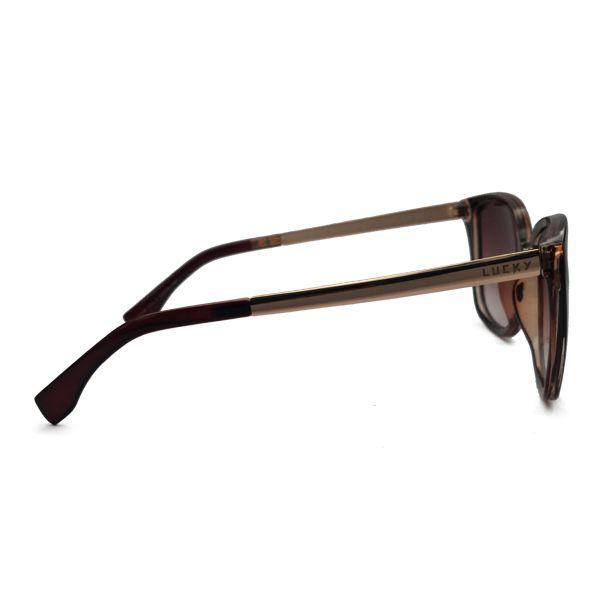 Óculos de sol Lucky18186