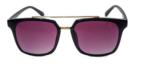 Óculos de Sol Lucky55