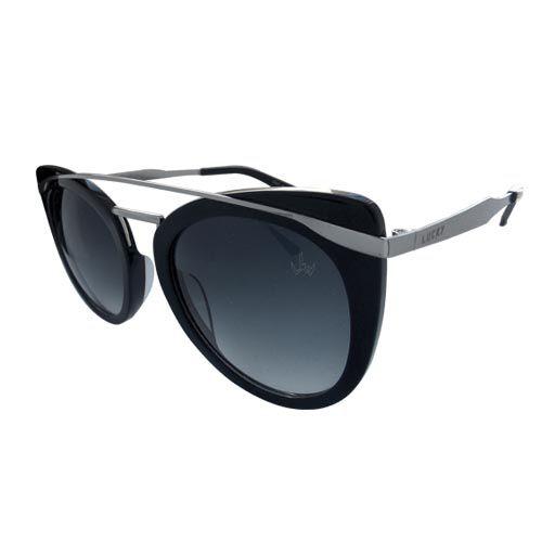 Óculos de sol Lucky27511