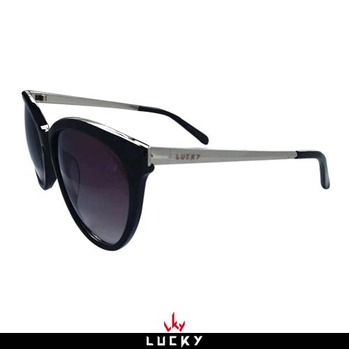 Óculos de Sol  Lucky27512