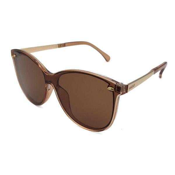 Óculos de Sol Feminino Lucky